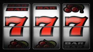 Play The Best Slots Online UK Games