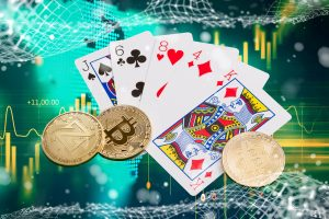 New Casino Bonuses 2020 Payment Options Via Bitcoin Casino