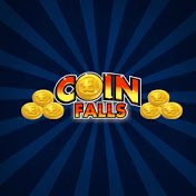 Coinfalls Casino Bonus Codes and Promo Codes