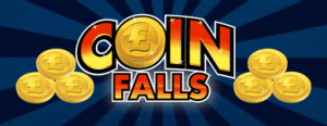 The Newest Coinfalls Casino Bonus