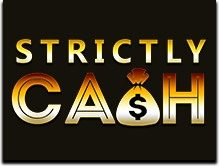 https://www.strictlycash.co.uk/