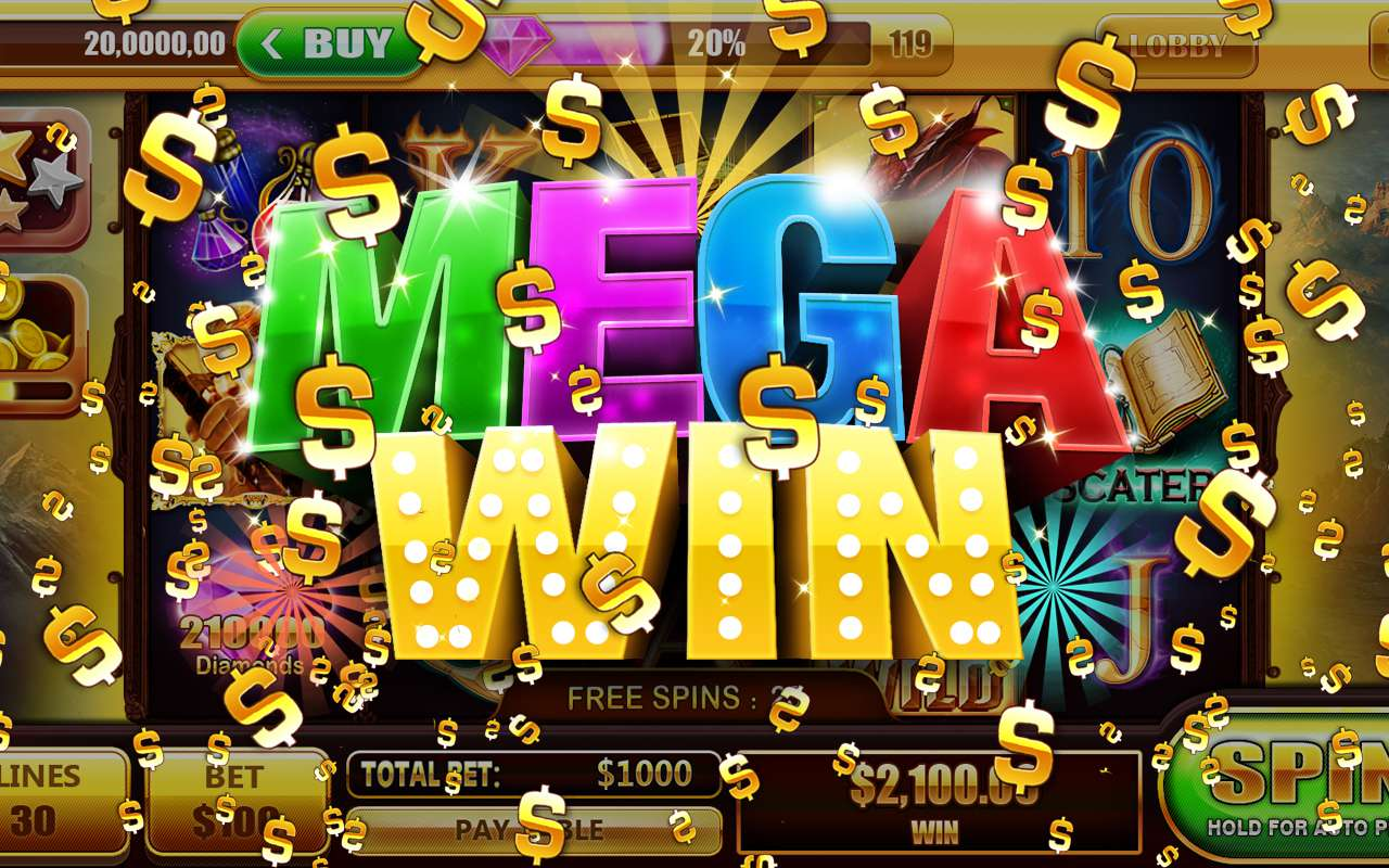 Slot Pages Mobile Casino | A Trusted Casino?